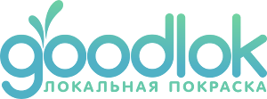 Goodlok